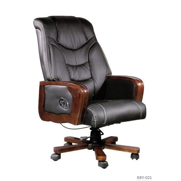 manbetx客户端网页版牛皮大manbetx客户端网页版可趟头层牛皮老板椅