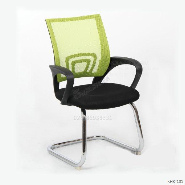 <b>最便宜的会议椅畅销款弓形会议椅网布会议椅</b>