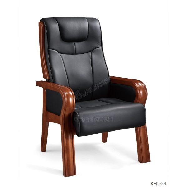 豪华厚实会议椅manbetx万博苹果版库存高品质实木