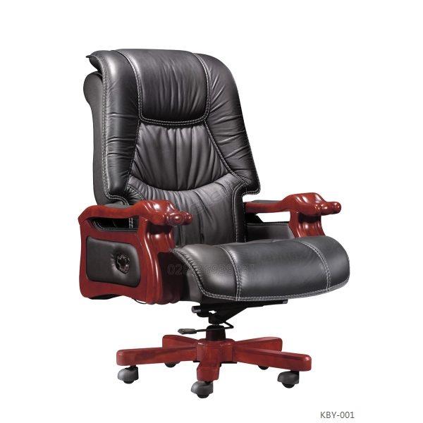 豪华大manbetx客户端网页版 头层牛皮老板椅 manbetx万博苹果版库存