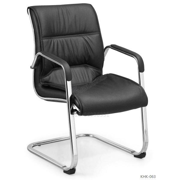 最便宜的会议椅 现货批发专供会议椅