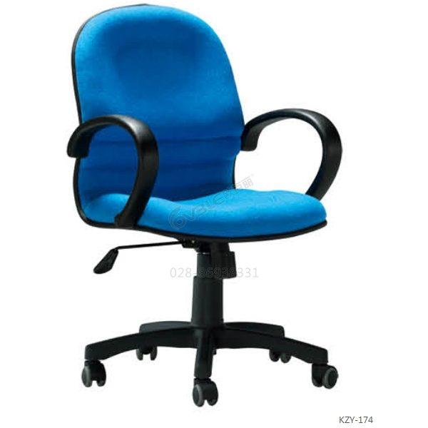 职员椅 工厂最喜爱的办公椅
