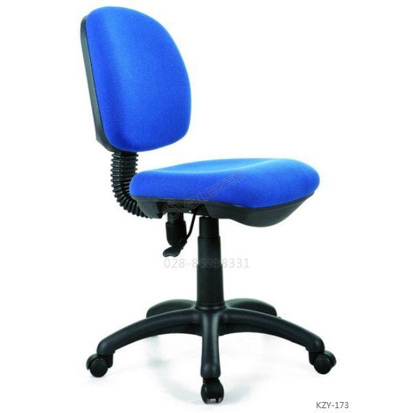 <b>无扶手职员椅 车间椅 员工凳</b>