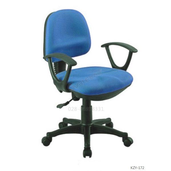 经典办公椅 转椅升降椅带轮