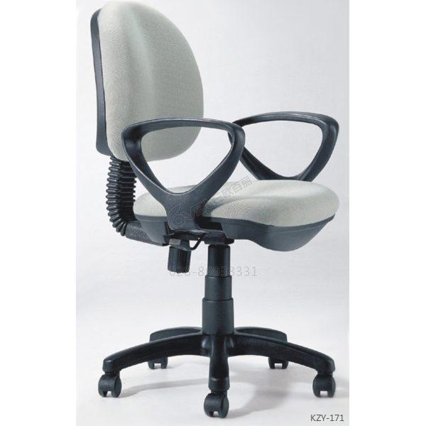 <b>畅销职员椅 办公转椅 manbetx万博苹果版经典滑轮椅</b>