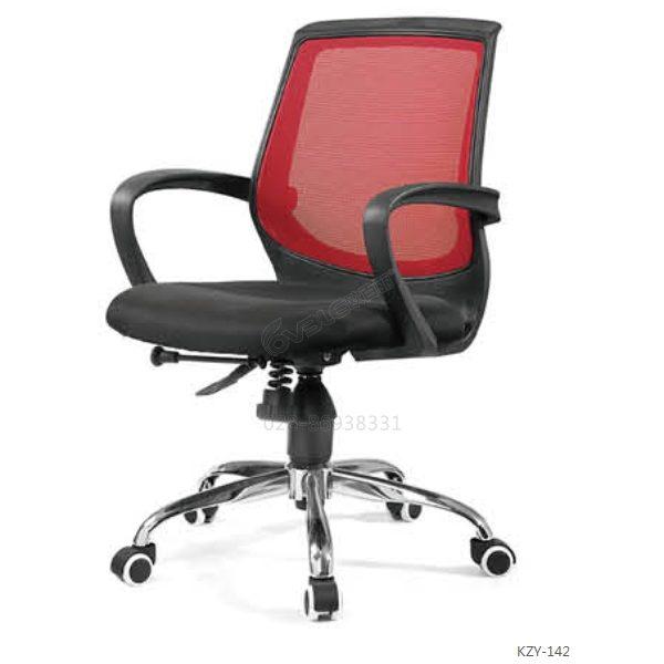 网布办公椅 manbetx万博苹果版现货办公椅